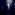 Hidasi Hegedűs Gyöngyi: a kék hiányzó árnyalata