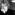 Fodor Ákos: Hátrahagyott versek