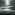 Pénzes Stefánia: Olyan partok ezek